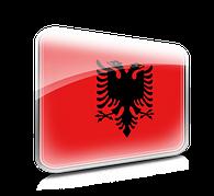 Übersetzung Ihrer Dokumente für Albanien