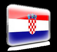 Übersetzung Ihrer Dokumente für Kroatien