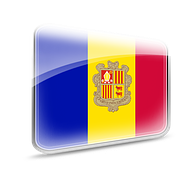 Übersetzung Ihrer Dokumente für Rumänien